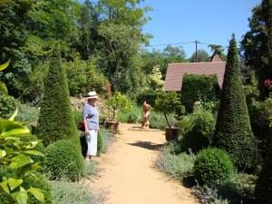 Jardins de Cadiot 3
